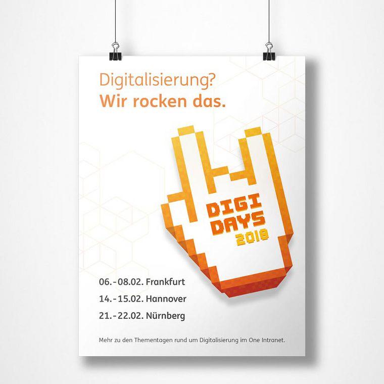 Digitalisierung rockt \m/(-.- )\m/