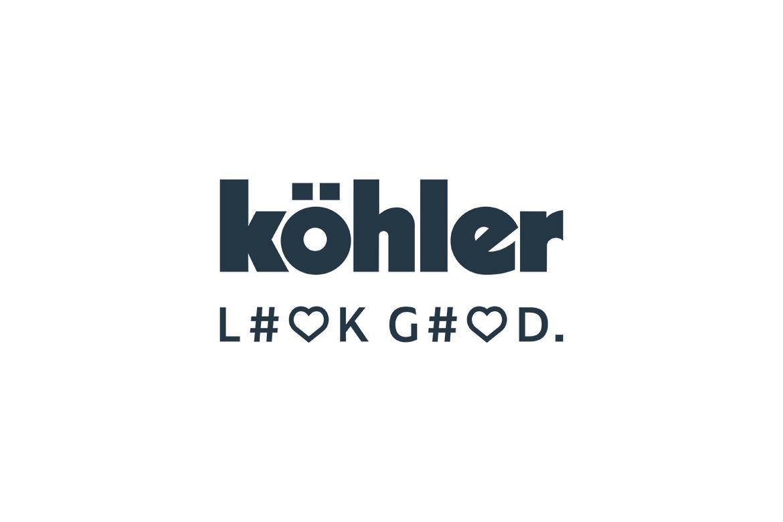 Modehaus Köhler Logo