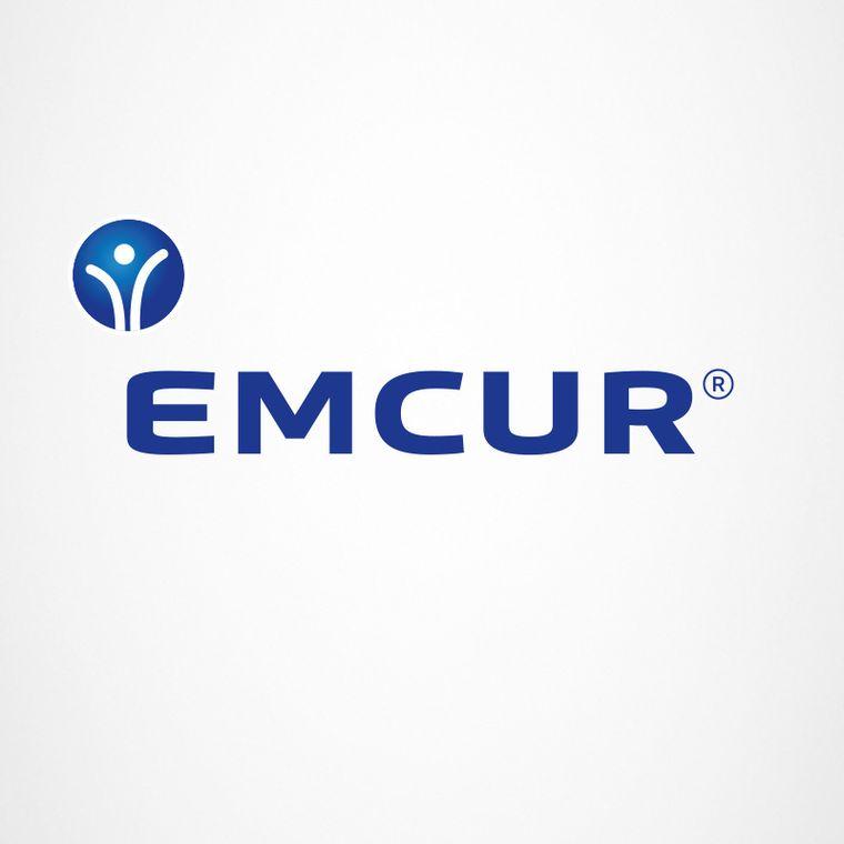 sgc für Emcur
