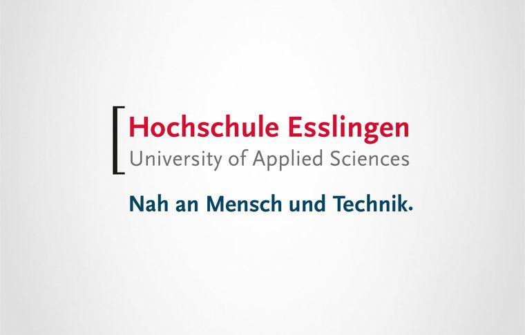 Neukunde Hochschule Esslingen