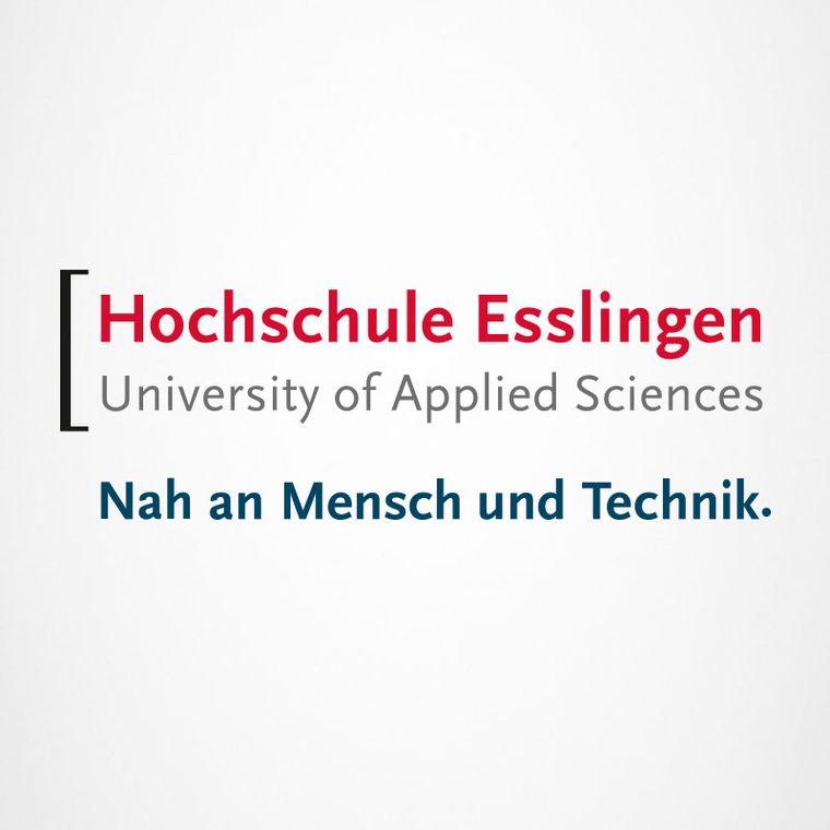 sgc für die Hochschule Esslingen