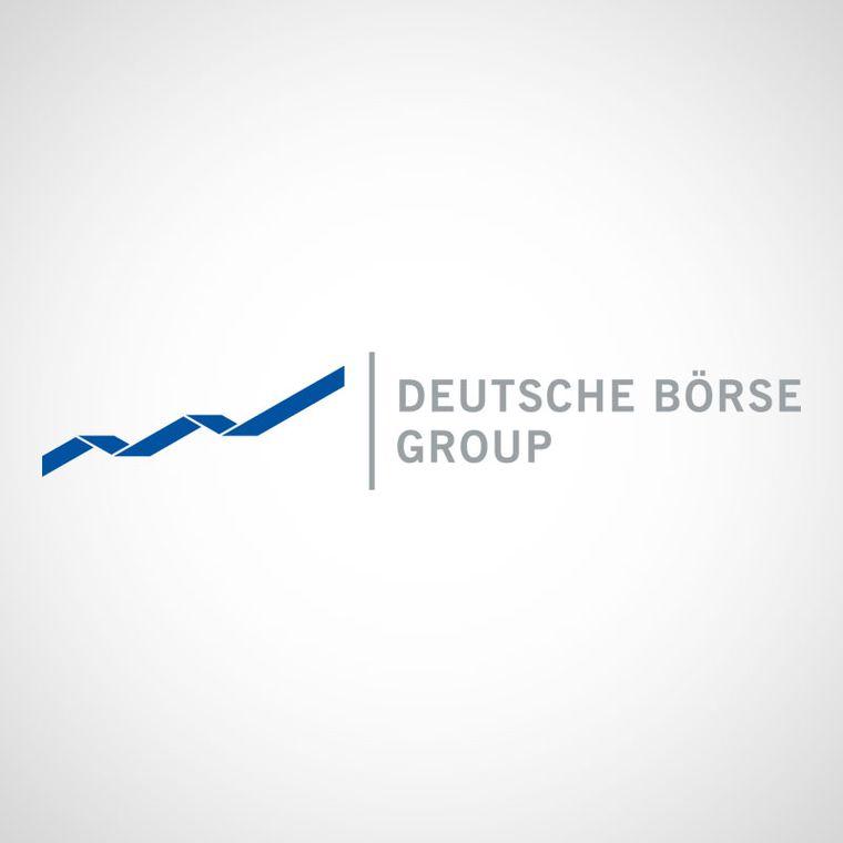 Deutsche Börse - Mehr 007 statt 08/15