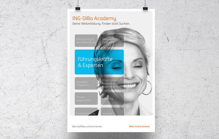 ING DiBa-Academy