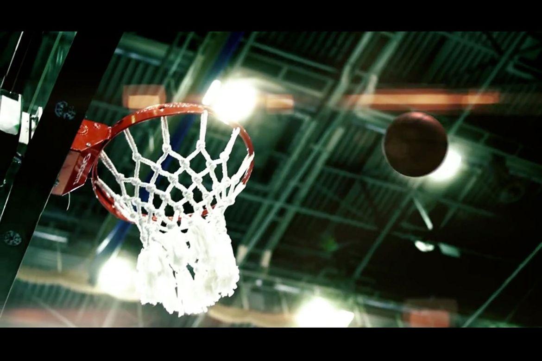 Imagespot Rollstuhlbasketball-EM