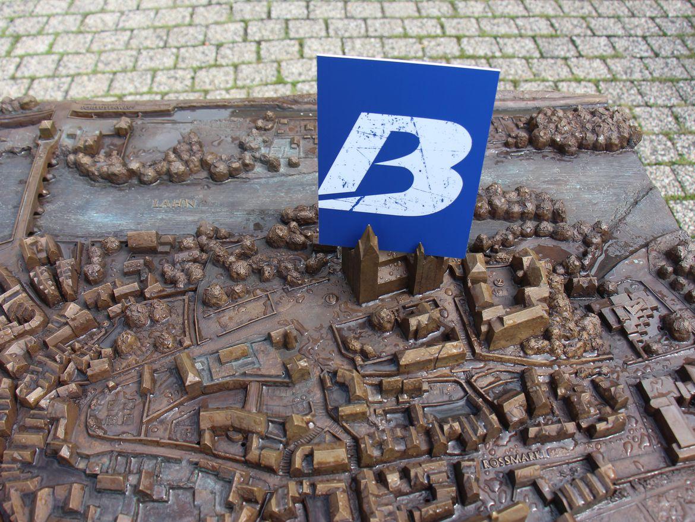 Intersport Begro-Neueröffnung Limburg