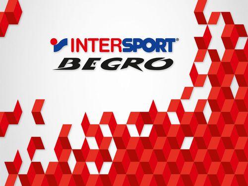 intersport begro setzt auf team sgc agentur sumner groh compagnie genau die richtige agentur. Black Bedroom Furniture Sets. Home Design Ideas