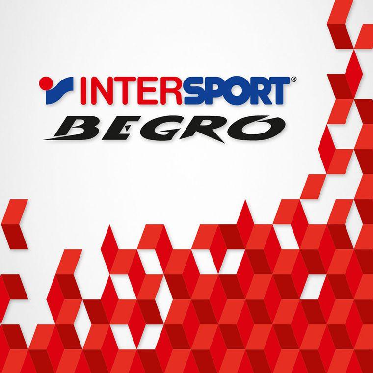 INTERSPORT Begro setzt auf Team sgc