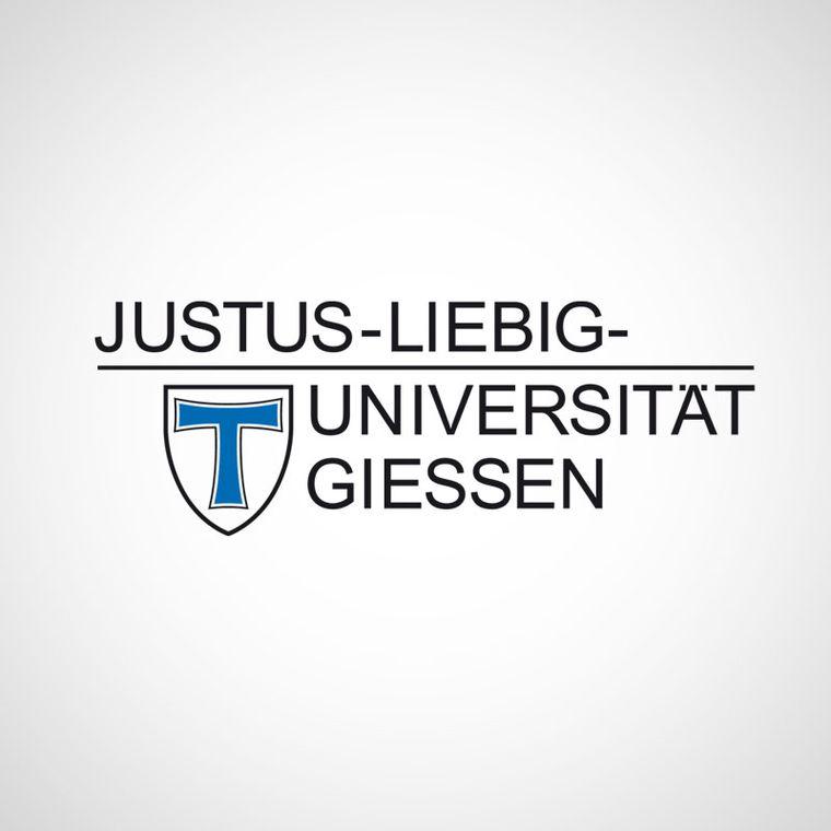 Kommunikations-Konzept für die JLU