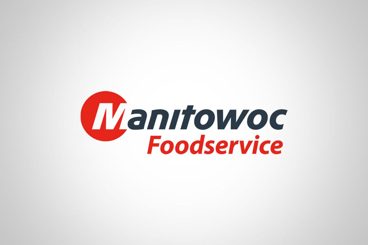 Manitowoc Foodservice
