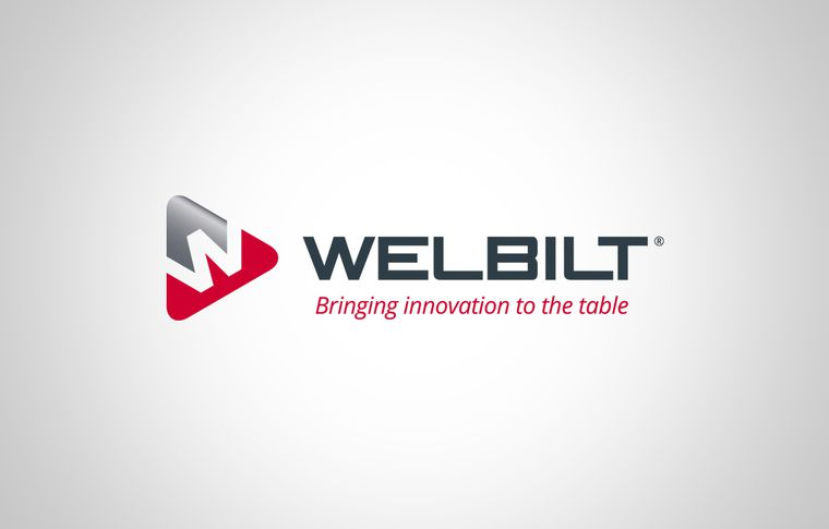 Welbilt - Bringing innovation to the table