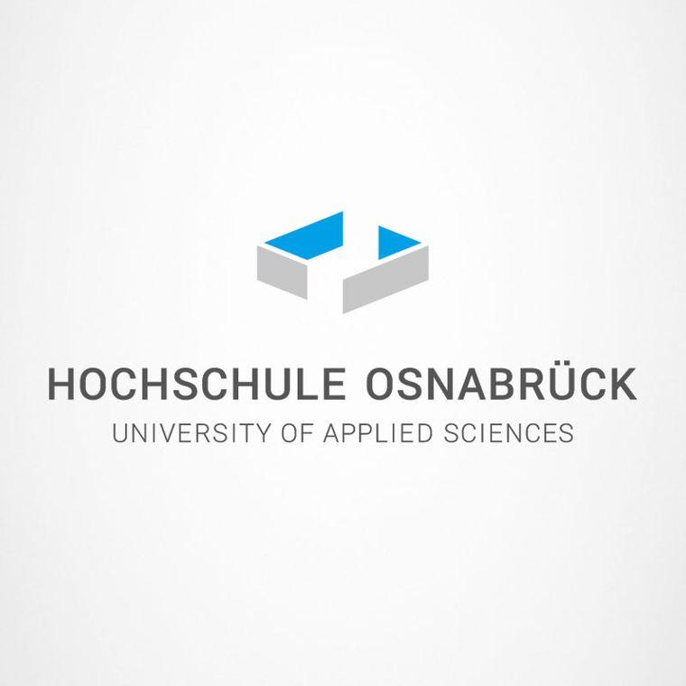 Neukunde Hochschule Osnabrück