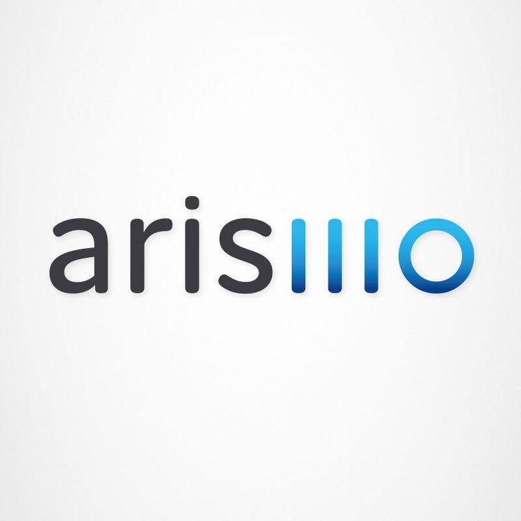 arismo? Logo!