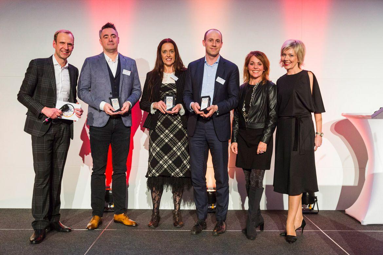 Sgc gewinnt den deutschen Exzellenzpreis
