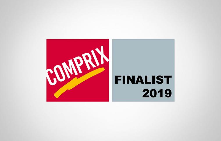 sgc finalist comprix