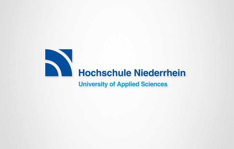 Neukunde Hochschule Niederrhein