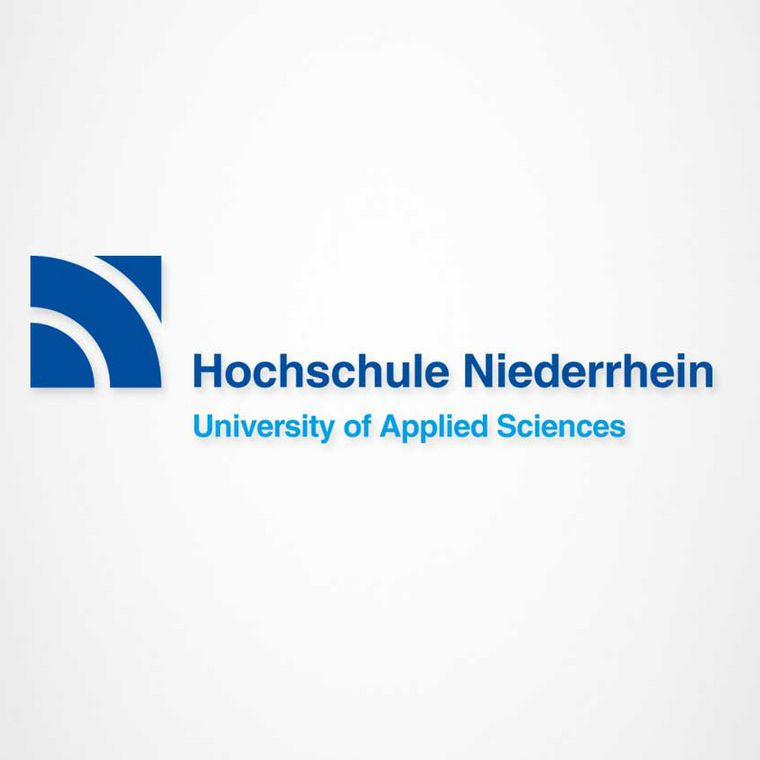 Pitchgewinn Hochschule Niederrhein
