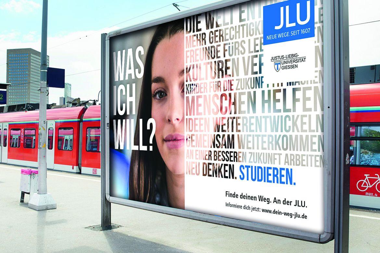 sgc-kampagne-social-media-jlu