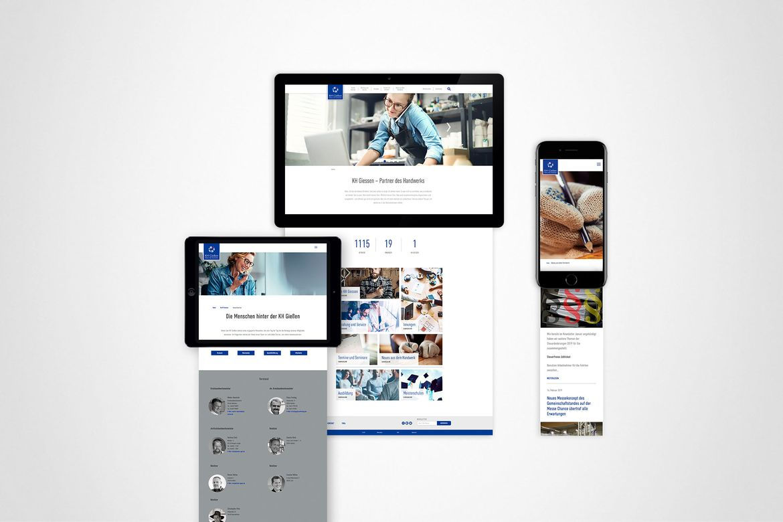 Kreishandwerkerschaft-giessen-neue-Website