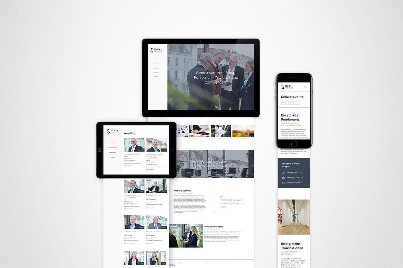 SGC-Neue-Website-von-Stock-und-Klein