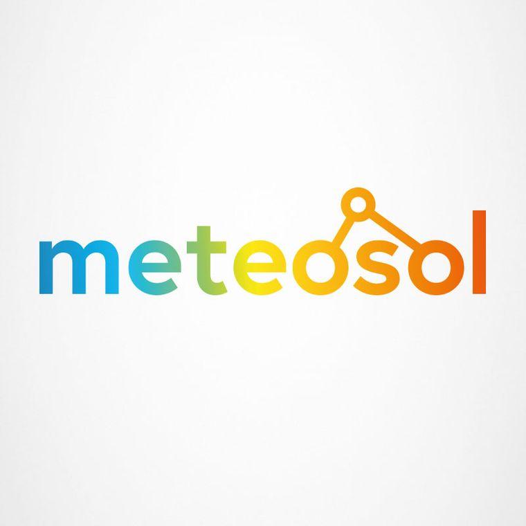 sgc für meteosol