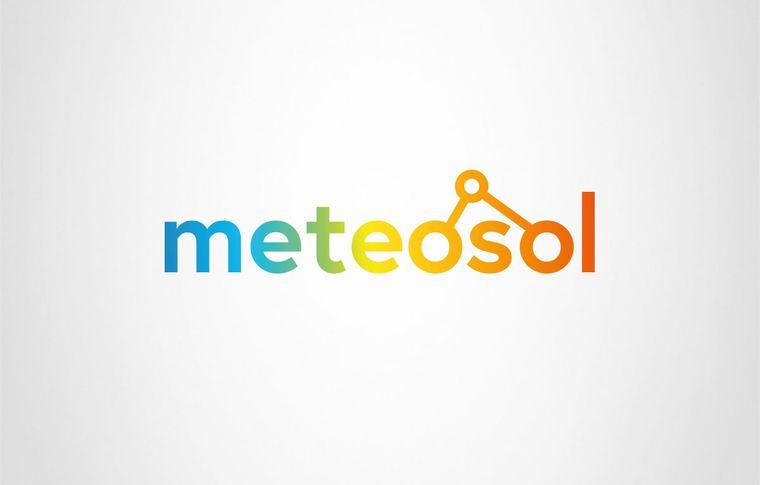 Neukunde Meteosol Logo