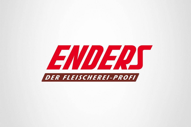 SGC Neukunde Enders Logo