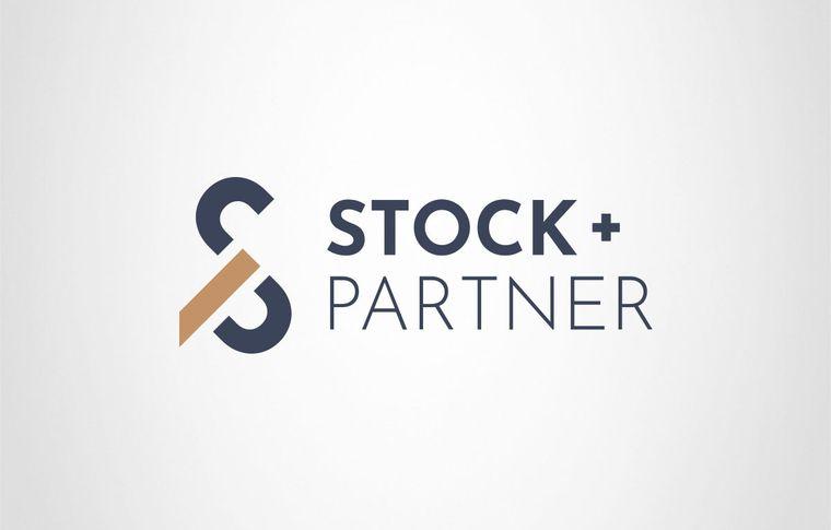 Logo Stock und Partner