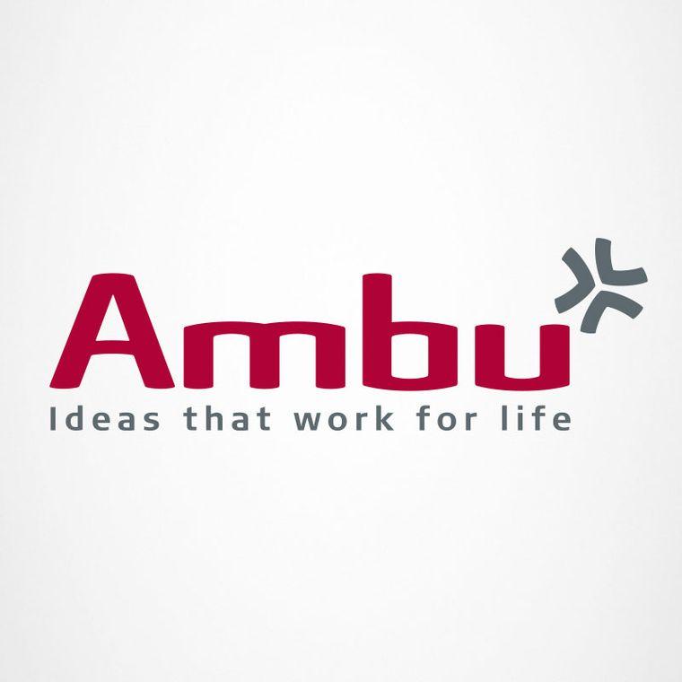 sgc begrüßt Ambu