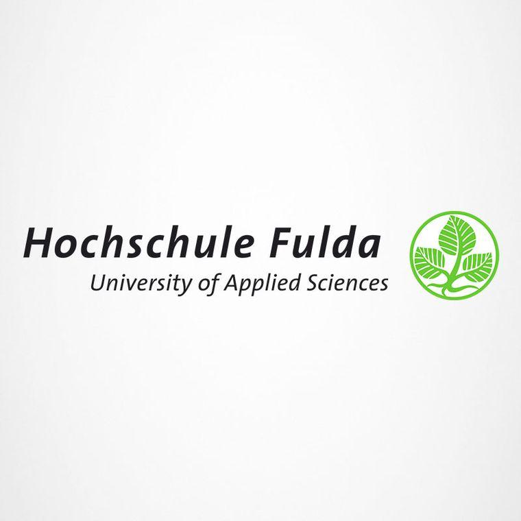 Neukunde Hochschule Fulda