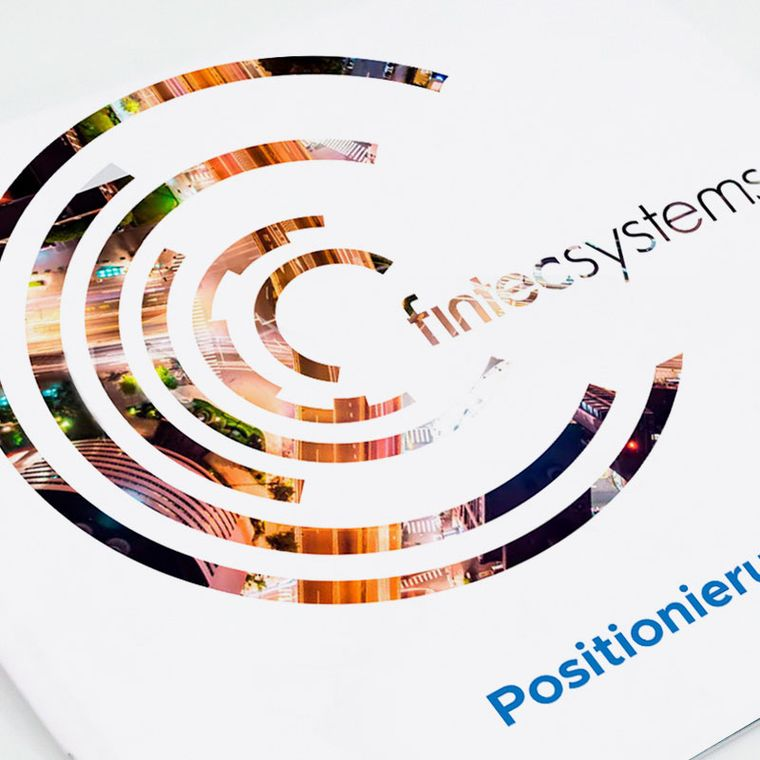 Mission FinTecSystems