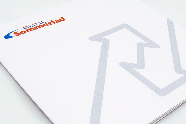 sgc booklet Sommerlad