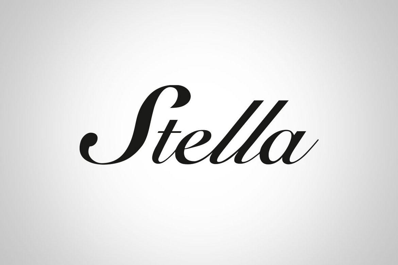 Neukunde Stella Mode