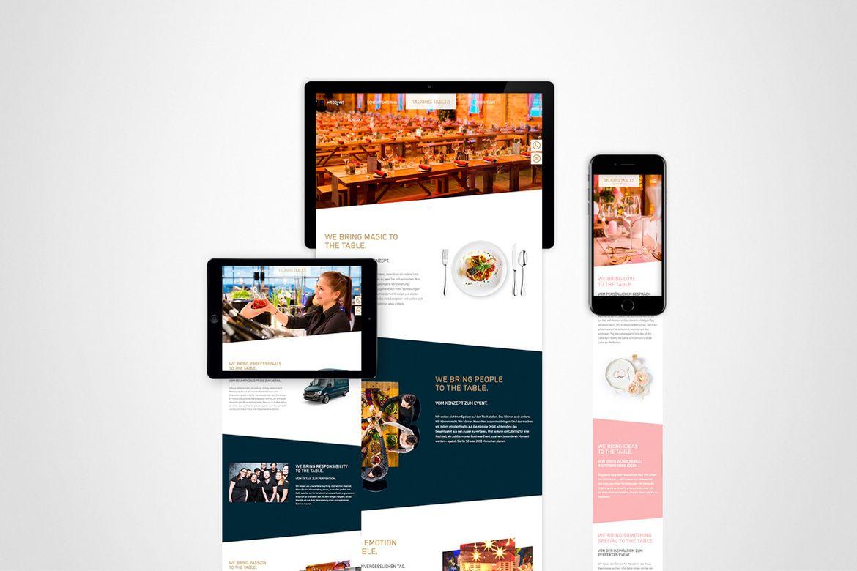 sgc-talking-tables-website