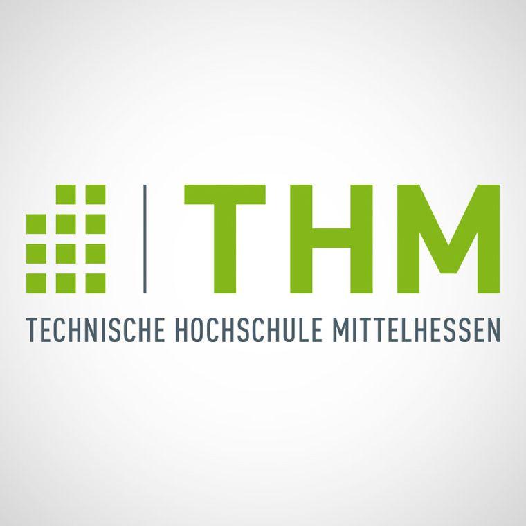 sgc codiert die THM