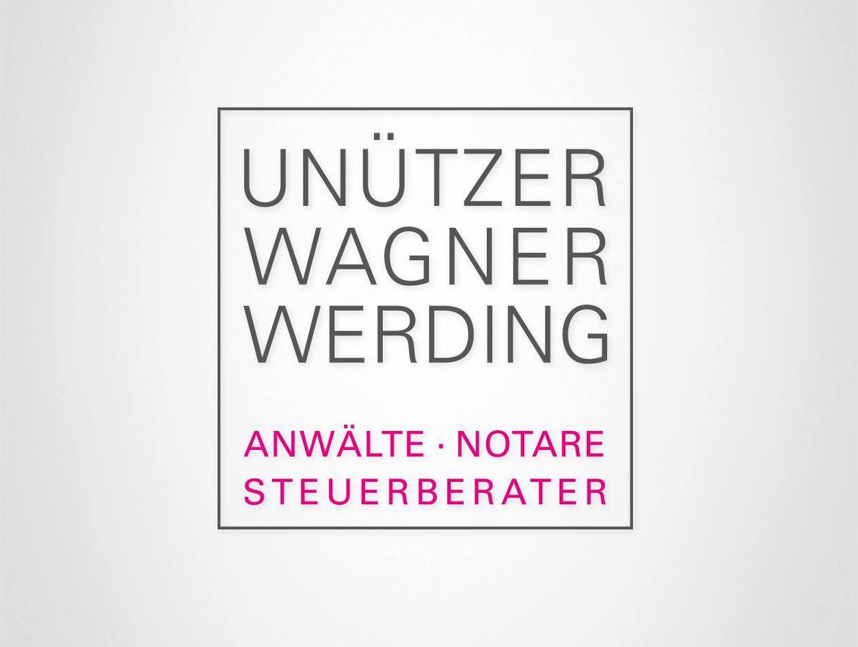 Unützer Wagner Werding