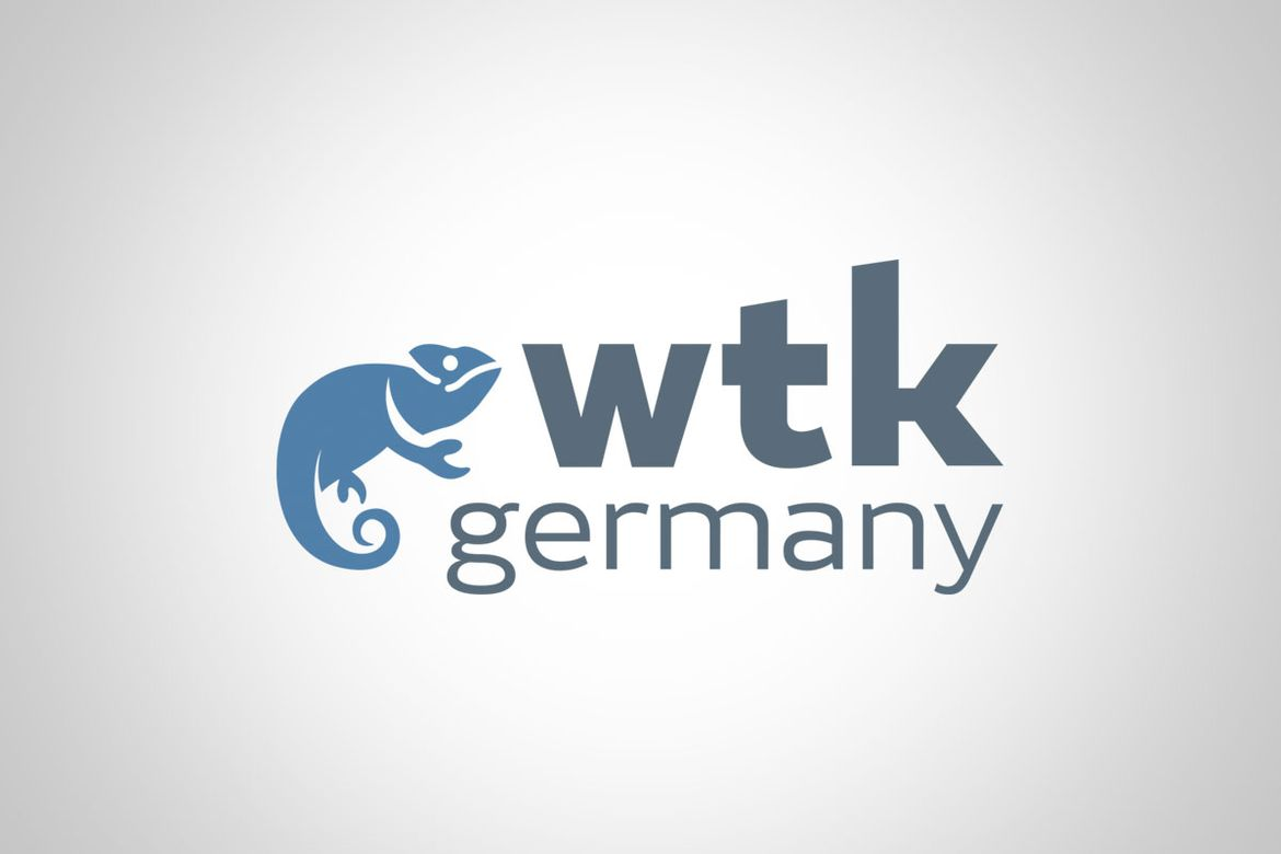 WTK Germany