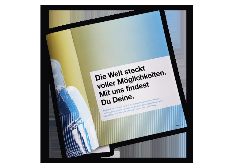sgc-hochschule-niederrhein-positionierung-magazin