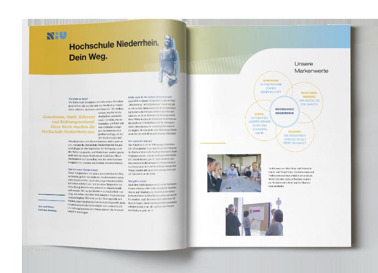 sgc-hochschule-niederrhein-positionierung-magazin-2